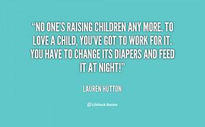 Raising Successful Kids Quotes