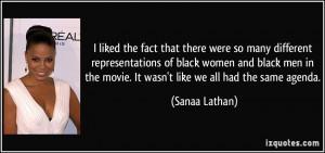 ... -of-black-women-and-black-men-in-sanaa-lathan-108354.jpg