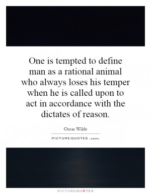 Tempted Quotes