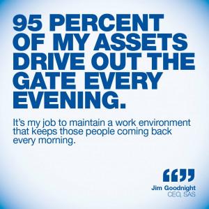 Leadership quotes worth sharing
