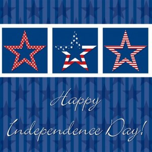 independence-day-USA-images