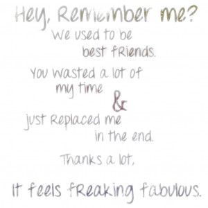 Ex Friends Quotes Tumblr_m6wx47yipc1rqt7xdo1_ ...