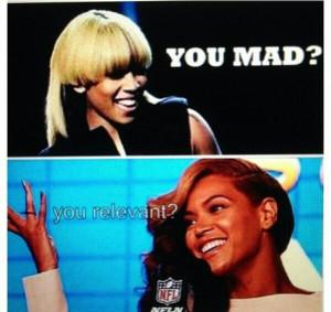 KeyshiaCole-Beyonce.jpg