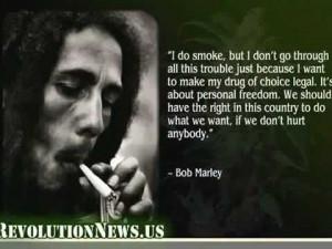 50 Famous Quotes on Marijuana ! Legalize IT ! Wake UP ! Marjiana ...