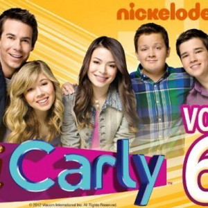 icarly quotes quotesicarly tweets 758 following 601 followers 8441 ...