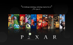 pixar movies walle cars quotes up movie finding nemo ratatouille toy ...
