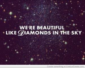 beautiful, cute, love, pretty, quote, quotes, xx xx
