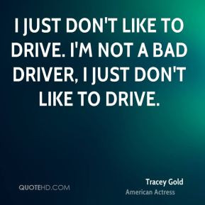 Driver Quotes