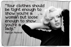 ... -monroe-quotes-girl-power-marilyn-showbix-celebrity-quotes-2.jpg