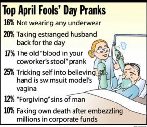 april-fool-quotes-funny-8.jpg