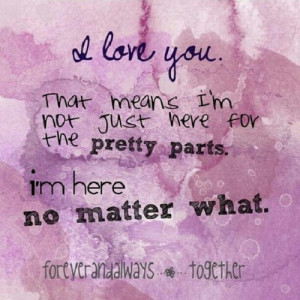 Labels: True Love Quotes and Pictures