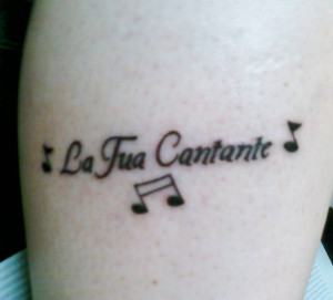 twilight-tattoo-italian-quote2-940fp062210.jpg