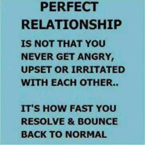... quotes incoming search terms perfect relationship quotes 15 sad
