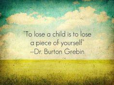 Lose yourself More