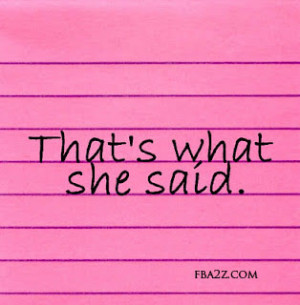 Funny Quotes On Sticky Notes