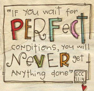 Posted by Joyce Meyer Quotes at 11:03