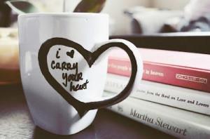 ... com 2012 09 diy mug art tutorials simple cheap gift ideas html