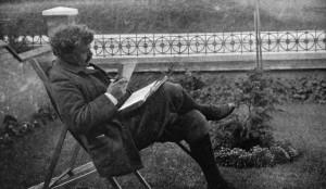 Chesterton-quotes-life-love.jpg