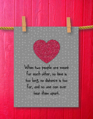girlfriend-boyfriend-gift-love-quote-quote-by-weloveprintableart ...