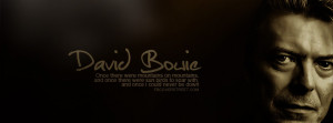 David Bowie Station To Station Quote David Bowie