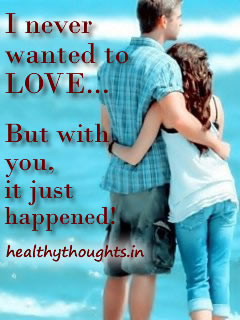 love quotes_love just happens