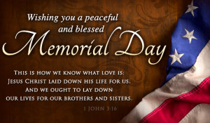 Memorial Day Quotes 2015 for Veterans, Quotes Images Wallpaper