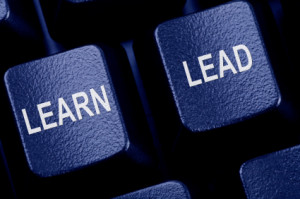 Learn_Lead_Leadership_iStock_000004301781XSmall.jpg