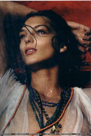 ... Pictures daria werbowy blog funny quotes polyvore love quotes scarves