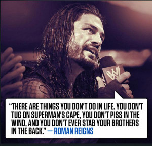 wrestling-quotes-there-are-things-you-dont-do-in-life