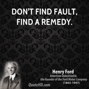 Related Pictures teamwork henry ford
