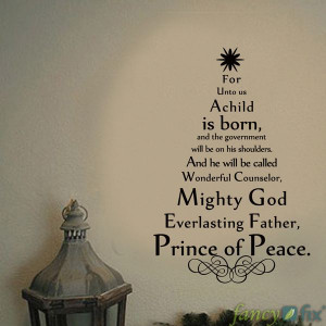 wall quotes decor tree quotes wall sticker holiday decoration vinyl ...