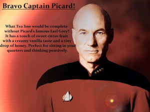 ... captain picard #captain jean luc picard #the next generation #adagio