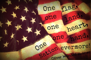 Top 10 Patriotic Quotes for the 4th of July | Life, Love, and ...