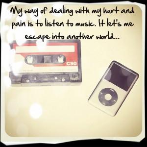 music-love-pretty-quotes-quote-Favim.com-583741.jpg