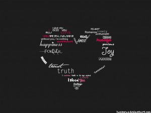 love definition love definition love definition love definition