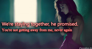 Beautiful Sad Love Quotes Full HD Wallpapers