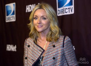 Go Back > Gallery For > Jane Krakowski Beach