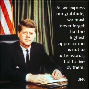 day quotes saying president veterans day quotes by us president ...