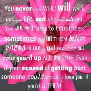 Sayings-Love--quotes--Misc--words--sayings--4-1-10--Quotes ...