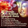Daily Zen Quotes 4