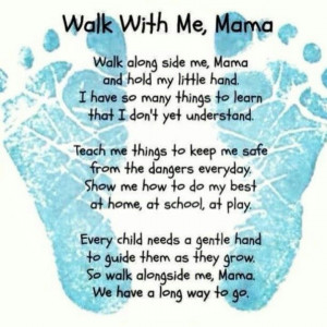 Baby Boy Quotes Pinterest ~ Love you my sweet baby girl   Quotes ...