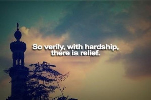 Famous Quotes And Sayings About Wisdom Quran quote and sayings free