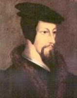 John Calvin and the Subject of Common Grace (4)