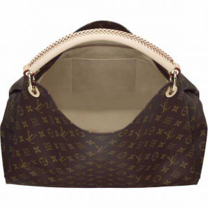 Taggar: Louis Vuitton Quotes Fashion | Louis Vuitton Eu Online Shop |