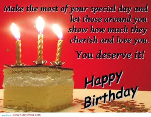 funny 25th birthday quotes