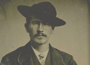Source: Wikipedia - http://en.wikipedia.org/wiki/Wyatt_Earp