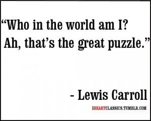 ... books classics literarure classic literature quote quotes Lewis
