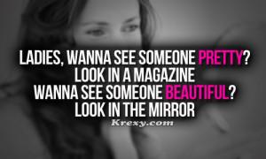 Inspirational Quotes Ladies