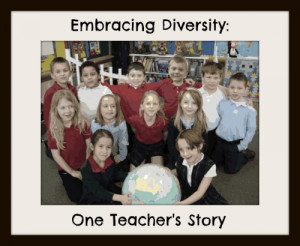 sayings society diversity quotes cultural diversity quotes diversity ...
