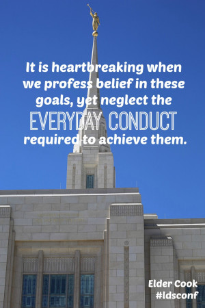 Get this and lots more #ldsconf images at brittanybullen.com!